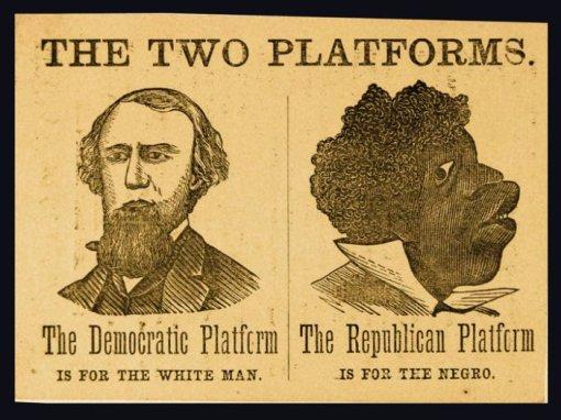 democratic-platform